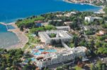 PHOTOS: Croatia's Leading Family Club Hotel Reopens After Redesign