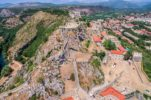 VIDEO: Knin – City of Croatian Kings