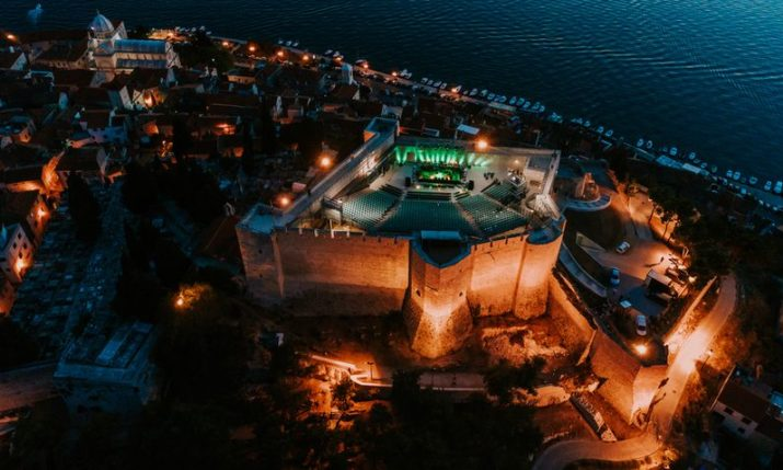 Priceless Croatia Launched – Specials & Experiences for Mastercard Cardholders