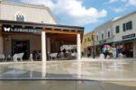PHOTOS: Designer Outlet Croatia Opens