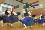 160 Years of Croatians in New Zealand Celebrated