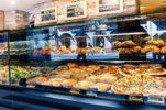 Croatian Chain Mlinar Opens its Biggest Bakery in Pakistan