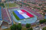 VIDEO: Croatia 2-1 Senegal