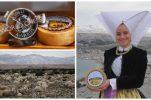 Paška sirana: Meet the world-class Croatian cheese producers