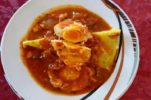 Croatian Recipes: Patakenjac