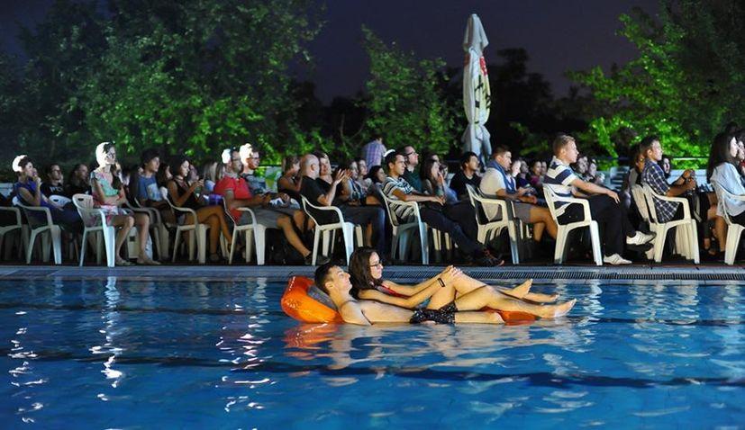 Motovun Film Festival Hidden Screenings in Zagreb