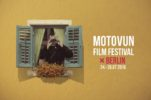 21st Motovun Film Festival Beginning Tuesday