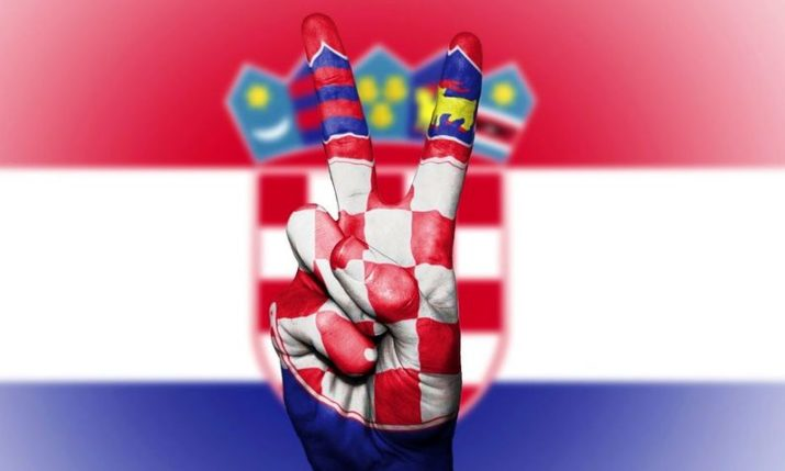 Obtaining Croatian Citizenship Set to Get Easier for Croatians Abroad