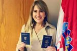 How I Became a Croatian Citizen – Step by Step