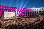 Pula Arena to Host World Cup Final Watch Party