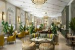 5-Star Amadria Park Hotel Set to Open in Zagreb in October