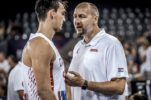 Legend Larry Bird to Present Croatian Dino Rađa at Hall of Fame Induction Ceremony