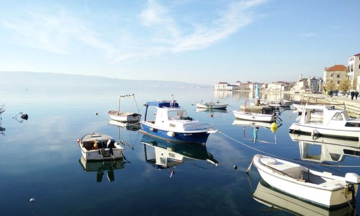 The 9 Croatian Towns With More Births than Deaths