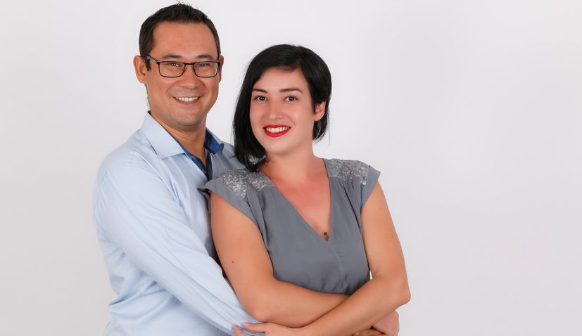 Belgian – Croatian Relation: Living & Working in Croatia