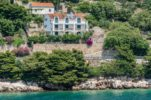 Real Estate Prices on the Rise in Croatia