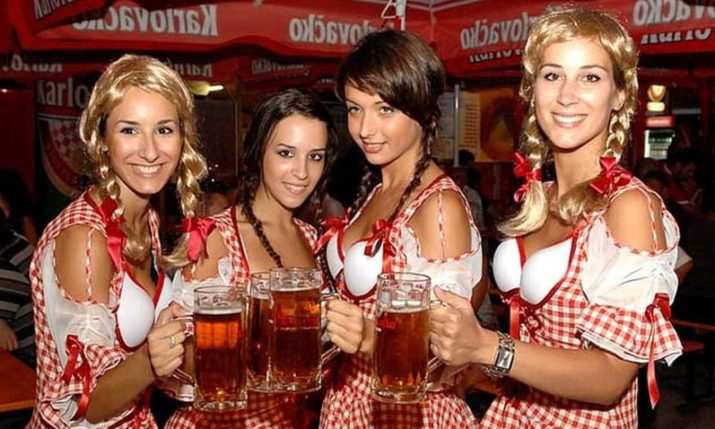 Biggest Croatian Beer Fest About to Kick-Off in Karlovac