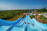 6 Croatian Water Parks