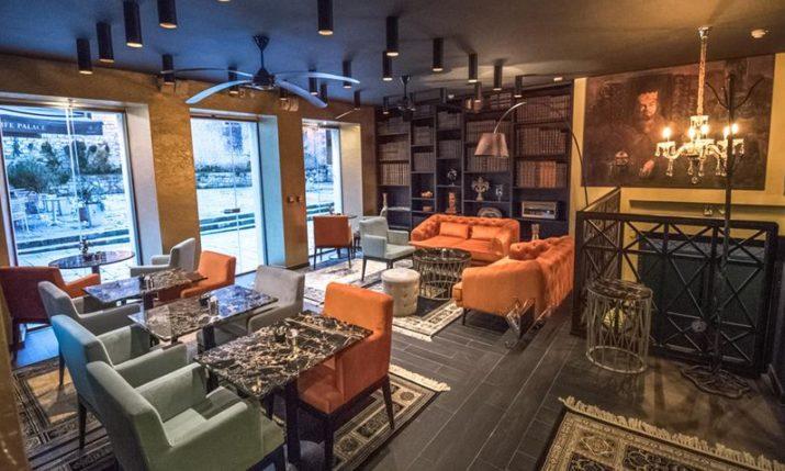 New Heritage Hotel Opens in Šibenik