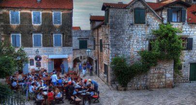 48 hours in Stari Grad on Hvar
