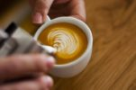 Where to get the best cup of coffee in Zagreb?