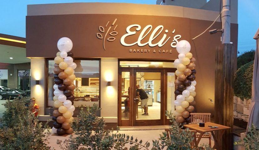 Mlinar bakery franchise now open in Malta