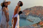 Korean Air promo video 'A Walk in Croatia' a huge hit with nearly 3 million views