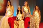 Miss World Croatia 2018 Crowned in Čakovec
