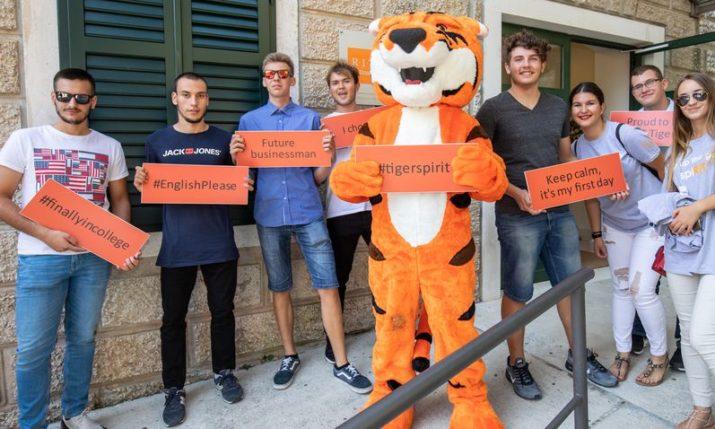 College Life: Tips & Tricks for RIT Croatia Freshmen Students (Part 1)