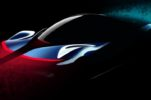 Automobili Pininfarina announces €80m EV technology supply contract with Croatia's Rimac