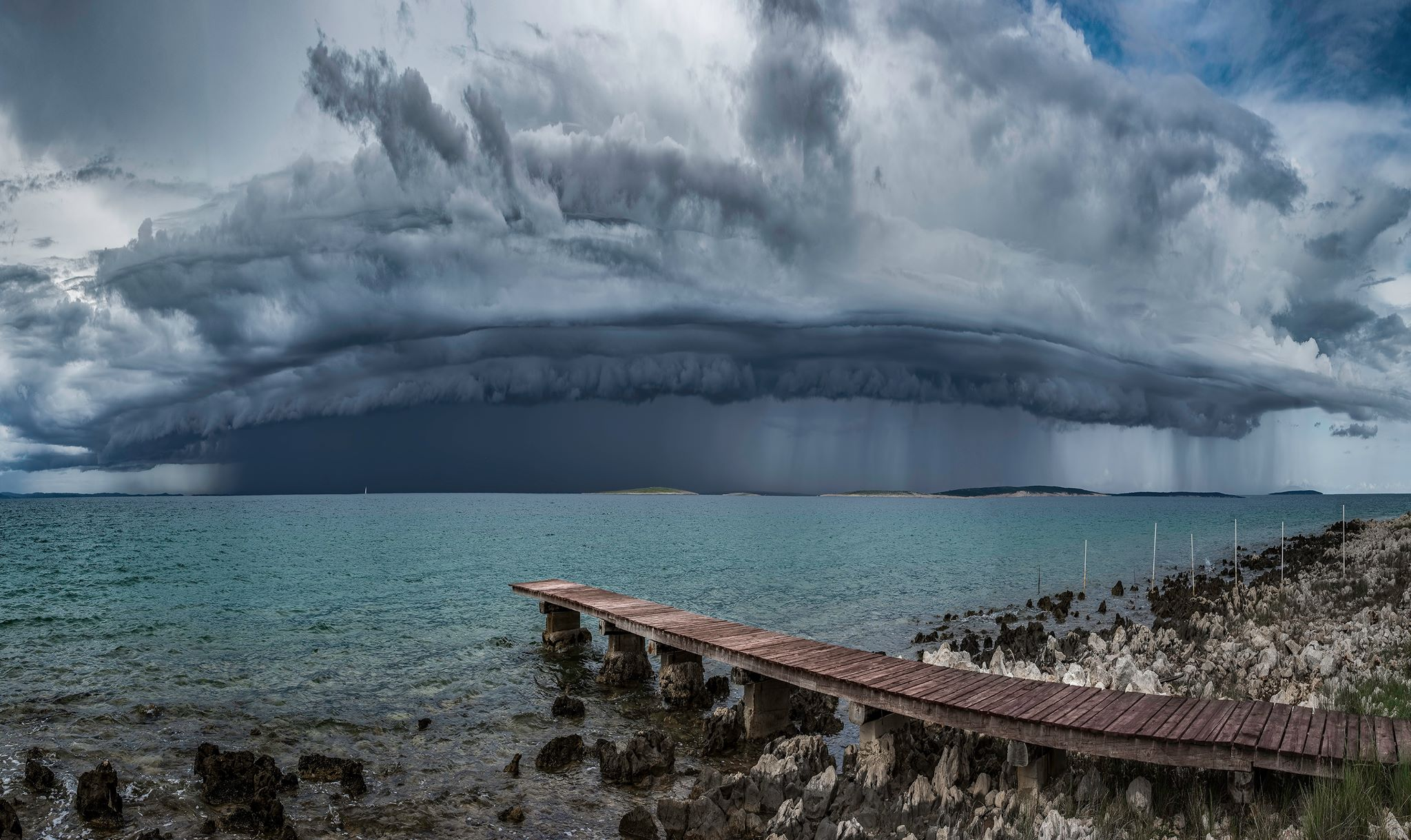 danijel palis shelf cloud
