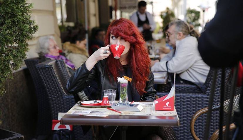 Free coffee at cafes across Croatia to mark World Coffee Day on 1 October