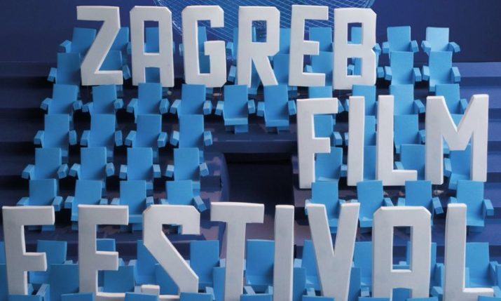 16th Zagreb Film Festival Coming to 16 Croatian Cities