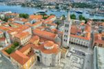 New Flights to Rijeka & Zadar from the UK & Netherlands to Launch