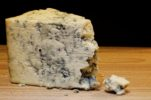 Traces of 'World's Oldest Cheese' Found in Croatia