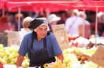 Croatian grandmas know best: Life tips