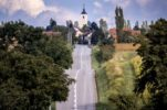 How the Beautiful Region of Slavonia was Promoted to the World