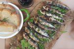 New Restaurant Week – Croatia Announced