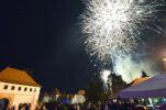 48th Varaždin Baroque Evenings Festival Starts