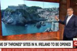 VIDEO: Dubrovnik mayor on CNN talks overcrowding & Game of Thrones