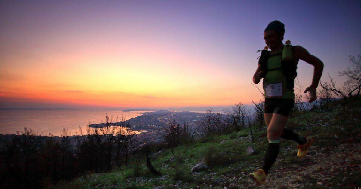 Dalmacija Ultra Trail 2018: 800 runners from 40 countries set to take part