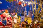 CNN names Zagreb among the world's best Christmas markets