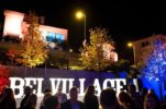 Bel Village – Zagreb 'Beverly Hills' officially opens