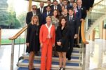 Identity & Brand of Croatia: President holds roundtable as working group for the branding of Croatia to be set up
