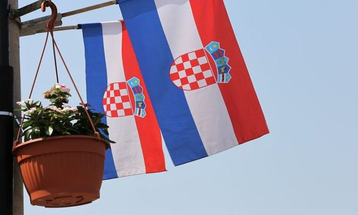 15 facts about the Croatian language you probably didn't know