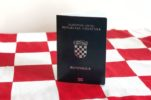 Steps taken on making Croatian citizenship easier for Croats abroad to aquire ​