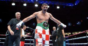 Filip Hrgovic