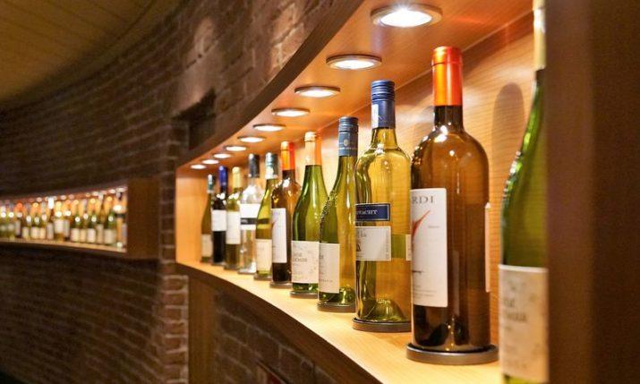 Croatian wine makes New York Times' top 20 under $20 list