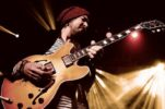 Yogi Lonich: Meet the acclaimed musician with Croatian roots
