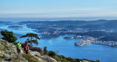 Active in Croatia – new portal dedicated to promoting active tourism in Croatia launched