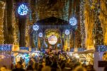 Advent in Zagreb Guide: Advent to start on 1 December in the Croatian capital